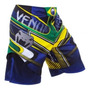 Bermuda / Fightshorts / Shorts Venum Brazilian Hero!