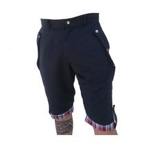 Shorts Super Luxo - Frete Gratis Pronta Entrega!