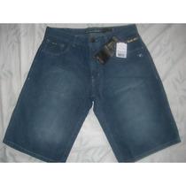 Bermuda Jeans Oakley Quiksilver Hurley Element
