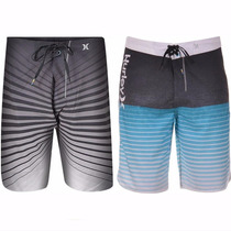 Kit 10 Bermuda Shorts Tactel Surf Praia Unidade Sai R$18,99