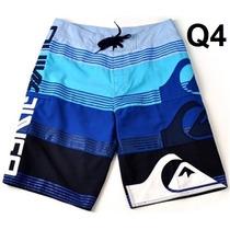 Bermuda Surf Shorts Boardshorts Billabong Quiksilver Medina