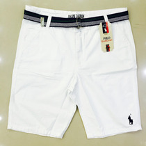 Bermuda Sergiok Polo Ralph Lauren Masculinas Original !