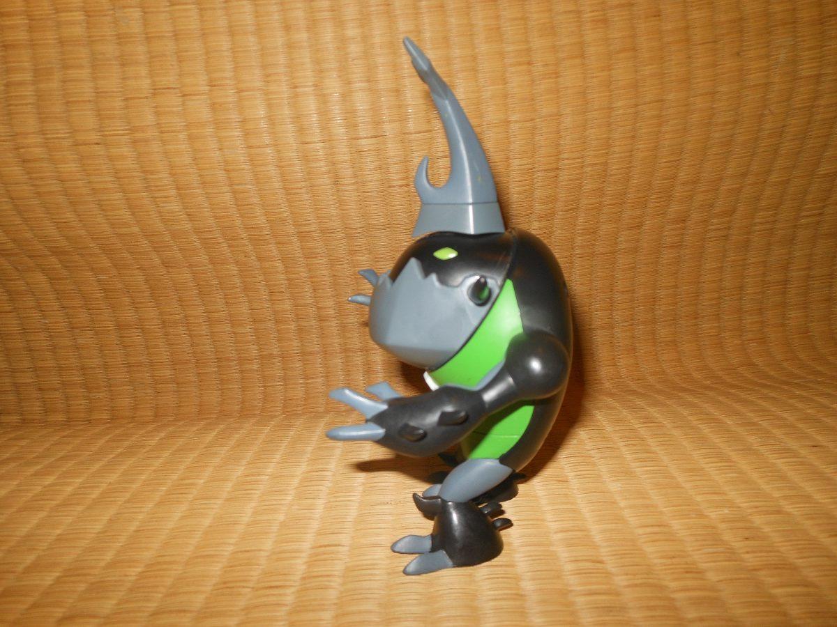 mlb-s2-p.mlstatic.com/besouro-eatle-alien-ben-10-omniverse-anime-cartoon-action-747211-MLB20507839695_122015-F.jpg