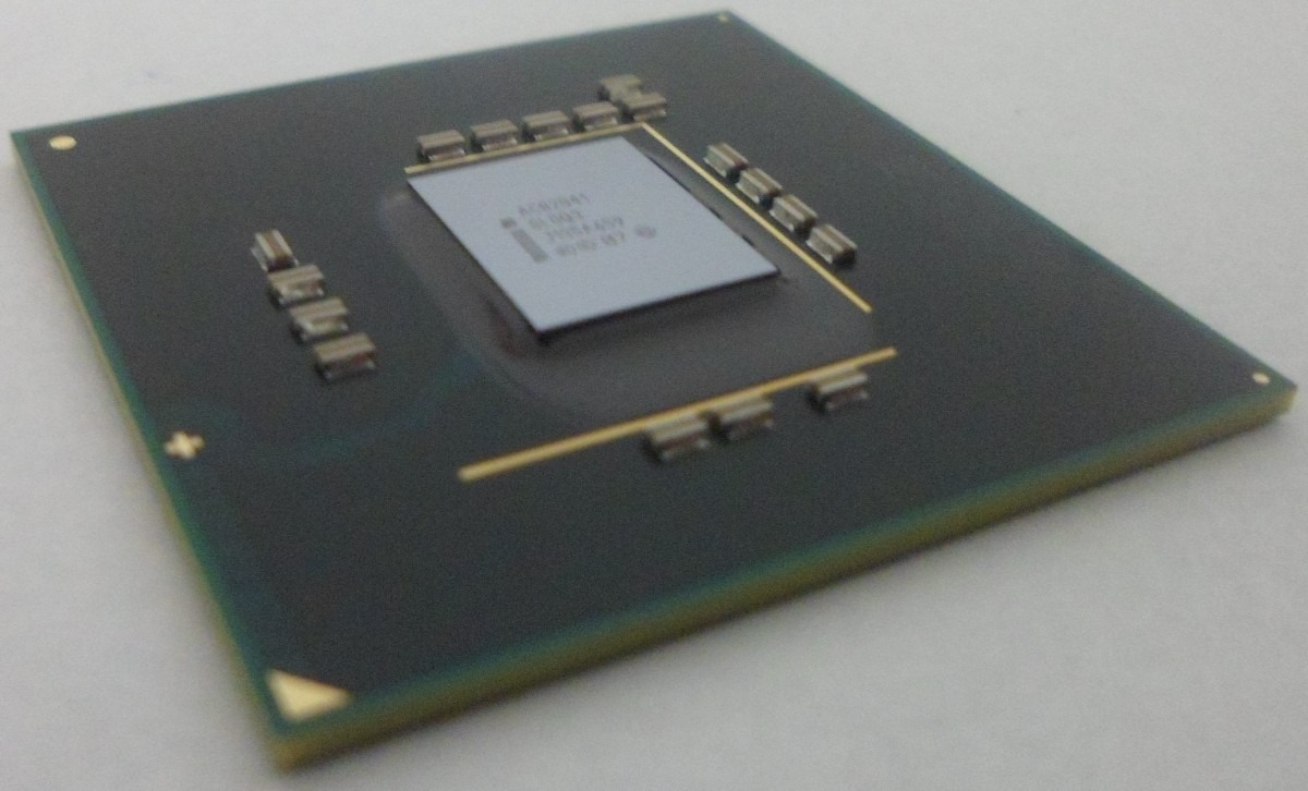 Intel G41 Express Chipset Driver Download Win 7
