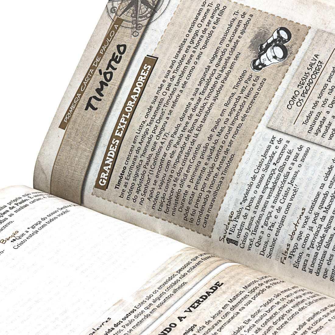 Juegos de la Biblia para jvenes - thebellmeadecom