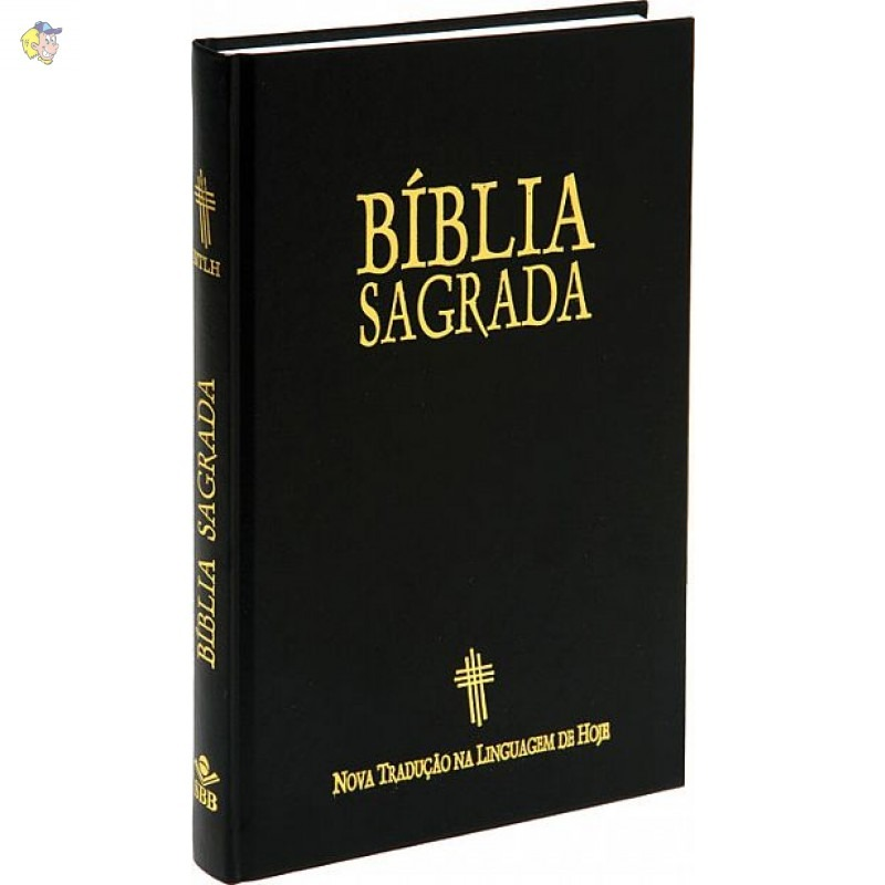 biblia sagrada - photo #2