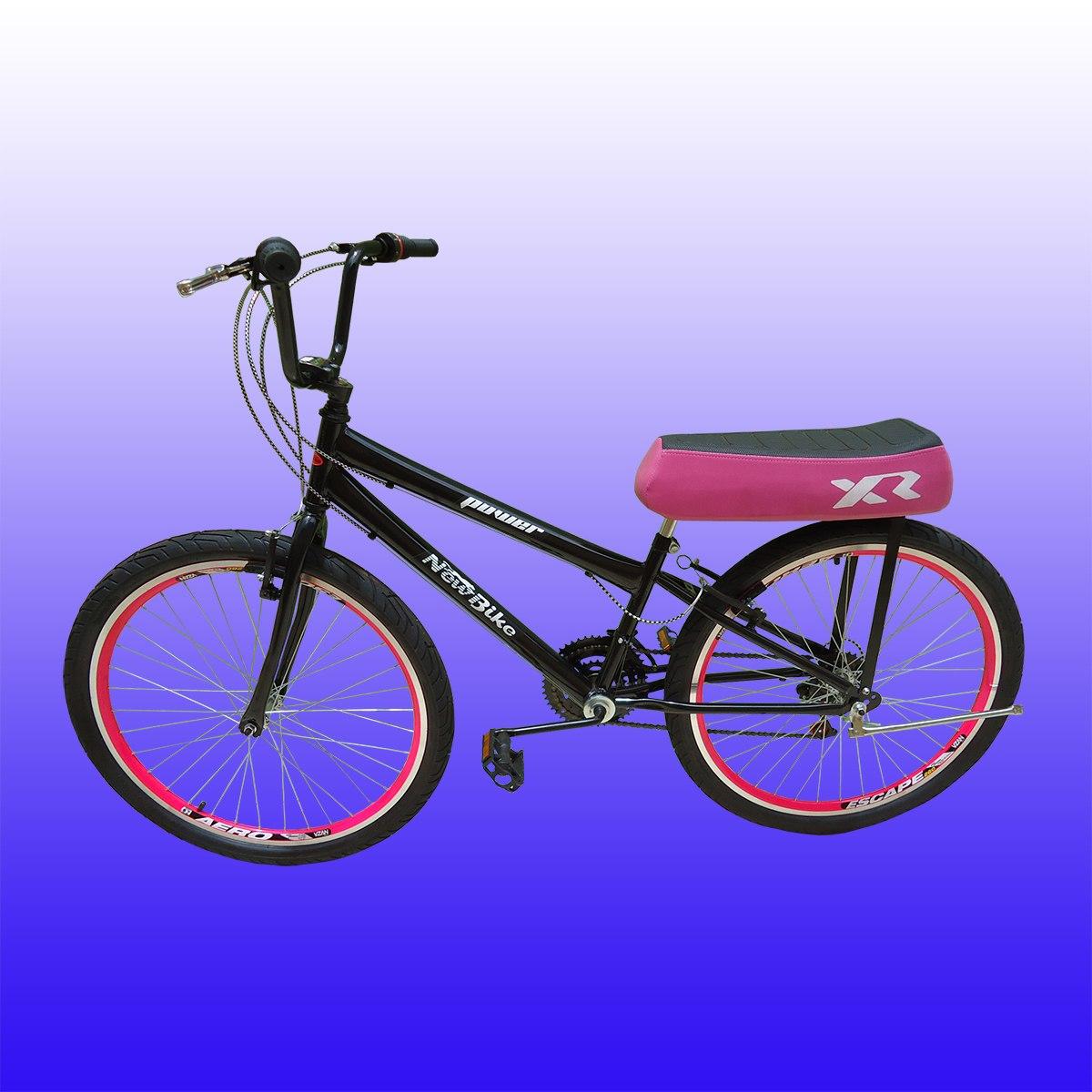 bicicleta-rebaixada-cbanco-de-mobilete-21707-MLB20217064516_122014-F
