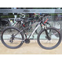 Bicicleta Highone Aro 29 21v Tam.17