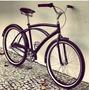 Bicicleta Beach Retro