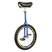 Monociclo Em Aço Carbono Aro 20 Malabares Circo Varias Cores