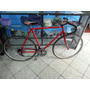 Caloi 10 Bicicleta Speed Caloi 10 Super 10 Restauro Bike