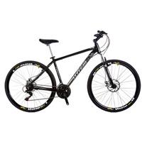 Bicicleta Totem Em Alumínio Aro 29 Kit Shimano 12x S/ Juros