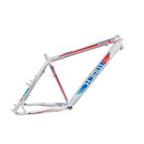 Quadro Bicicleta Gtsm1 Nem Walk 26 Promoção!