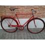 Bicicleta Monark Antiga Customizada