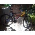 Bike Gt Avalanche , Freios Xtr , Suspenção Proshock