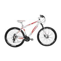 Bicicleta Alfameq Stroll Freio Disco, Kit Shimano E Aro 29