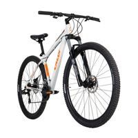 Bicicleta Caloi Explorer 10 Shimano Aro 29