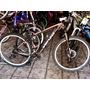 Bicicleta 29 Venzo Raptor Shimano Altus 24v. Hidráulico