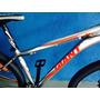 Bicicleta Giant Revel 1 29er Tam.m Mtb