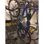 Bicicleta Gts M1 Usada