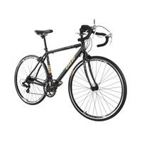 Bicicleta Speed Caloi 10 2015 Com Shimano 14 Marchas