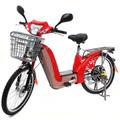 Bicicleta Motor Scooter Brasil Loja.ecobikes Direto Fabrica