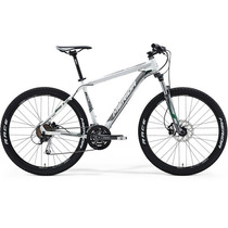 Bicicleta Merida Big Seven 100 Aro 27.5 C/ Alivio (17)