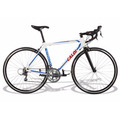 Bicicleta Caloi Speed Strada 2015 Com Video