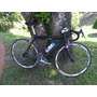 Bike Cannodalle Caad 9 (t. 52) Grupo Campagnolo Mirage