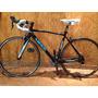 Bike Speed Carbono Tam 50