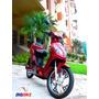 Bicicleta Elétrica Onix 600w 48v 2016 Completa Bikemoto
