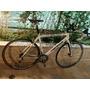 Bike Speed Merida Road Race (ultegra E Mavic) Tamanho 56
