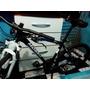 Bike Mosso Odyssey Kit Shimano Semi Nova 850 Reais