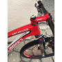 Specialized Epic S-works 2012 Media Sram Xx Roval Carbon