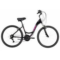 Bike Aro 26 Ceci Caloi