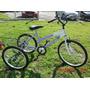 Bicicleta Triciclo Adulto De Luxo Aro 24