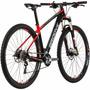 Bike Groove Rhythm 50 29 Carbon Tam. 17 E 19 Zera
