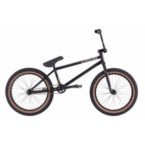 Bike Premium Subway 2015 Preto Bmx Freestyle Street Dirt