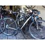 Bicicleta 29 High One Victory Shimano Altus 24v. Hidráulico