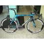 Bike Pinarello Dogma Carbono 53 Shimano Dura Ace Zipp 404
