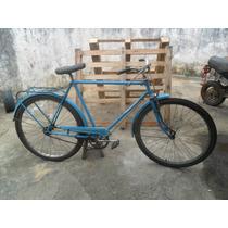 M151 Peça Bicicleta Antiga Monark Triunfo Anos 80