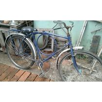 Bicicleta Monark Olé 70