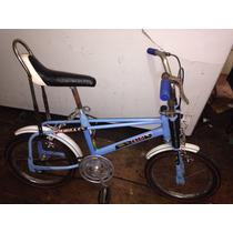 Bicicleta Caloi Formula C Infantil!!!