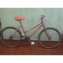 Caloi Cruiser Ventura 1993 Totalmente Original