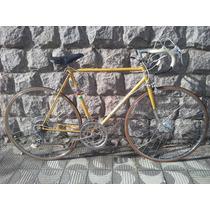 Bicicleta Sueca Crescent Original (n Schwinn,western,monark)
