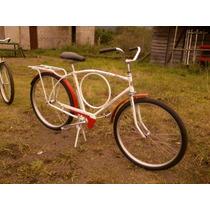 Bicicleta Antiga Monark Rei Pelé 66 Escudo Original
