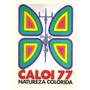 Catalogo Digital Bicicletas Caloi 1977