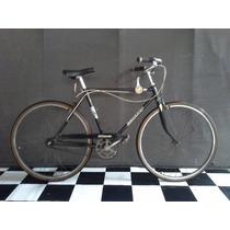Bicicleta Amc Flach Australiana 3 Marchas Aro 26(n Monareta)