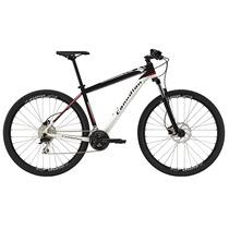 Bicicleta 29 Canadian Mtb X Terra Trilha 24v Shimano Altus