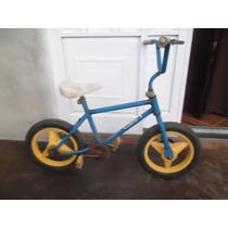 Bicicleta Aro 12 - Aro Brinquedos Bandeirantes